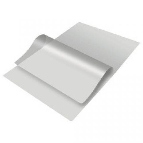 LAMINA PLASTIFICAR A-3 125 MICRAS CAJ 100 UNIDADES
